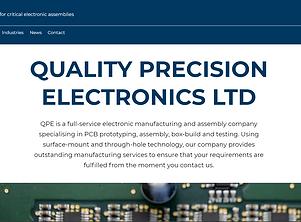 QPE website.PNG