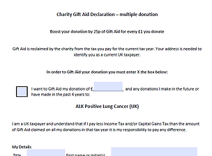 Gift Aid Declaration.PNG