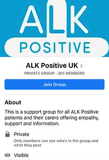 ALK+ Facebook.jpg