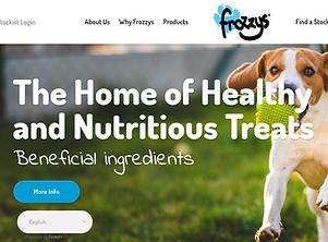 Frozzys website.PNG