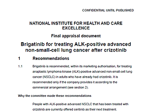 NICE Approval Brigatinib.PNG