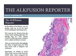 The ALK Fusion Reporter Issue 10.PNG