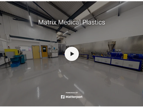 Have you seen our new virtual tour?