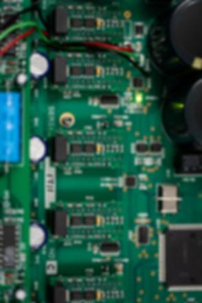 QPE Image 2.jpg