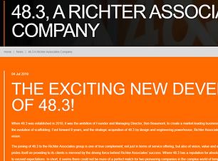 48.3 A Richter Associates Company.PNG