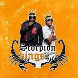 dj-maphorisa-kabza-de-small-–-scorpion-k