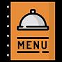 menu icon.png