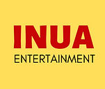 INUA LOGO BOX PLAIN_edited.jpg