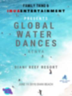 Global water dance.PNG