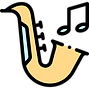 saxophone icon.png