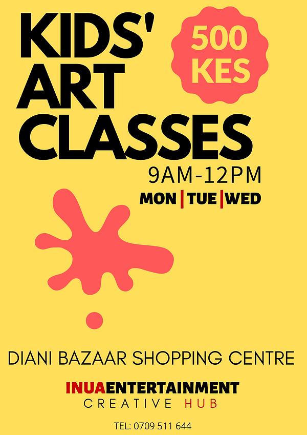 ART CLASSES DIANI.png