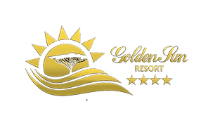 golden sun resort logo transparent.png