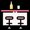 pool bar icon.png
