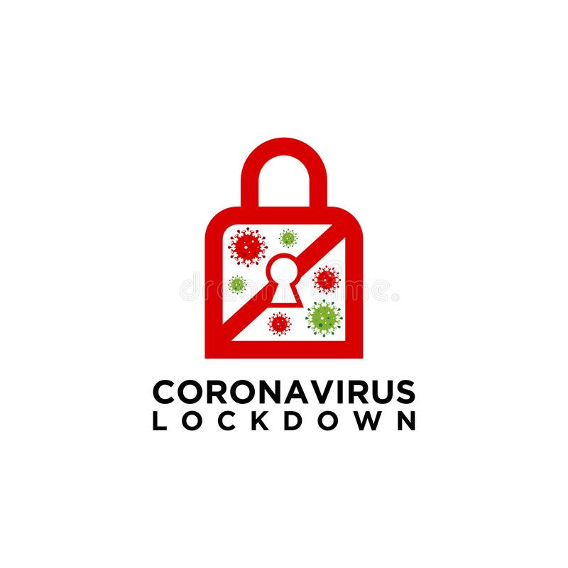 coronavirus-lockdown-symbol-pandemic-put