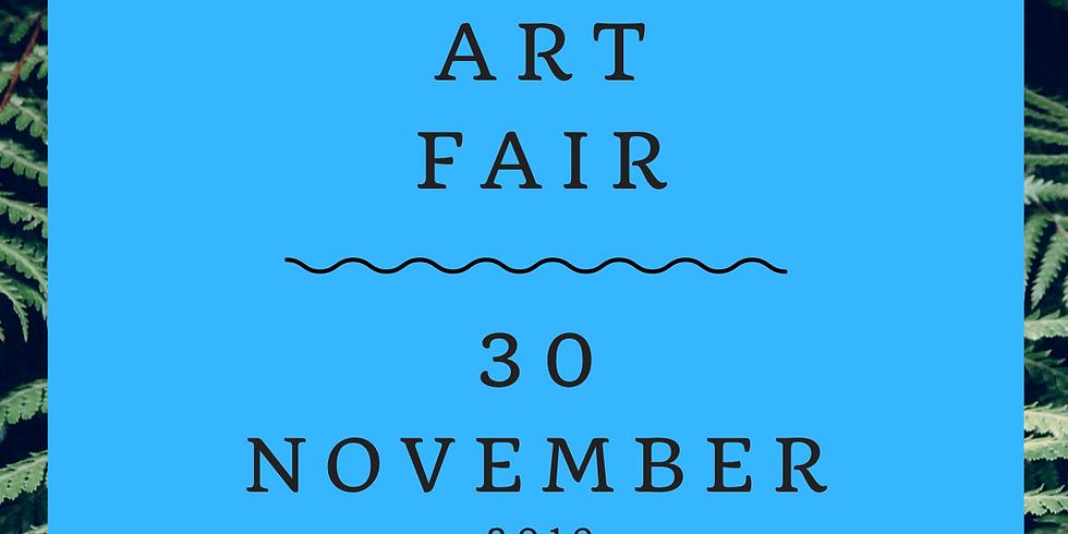 Diani Art Fair 3