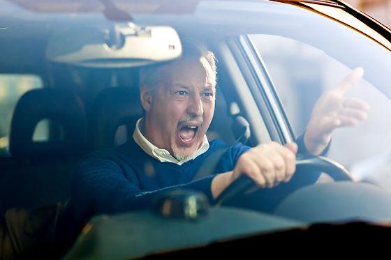 Angry driver.jpg