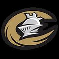 logo1_g6mo4q3w_r6yvusz8.png