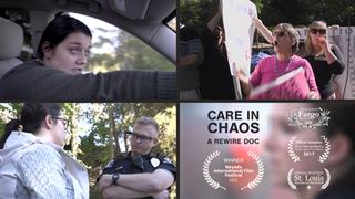 Video: Festival-winning doc short