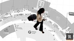 Video: Motion Graphics Explainer