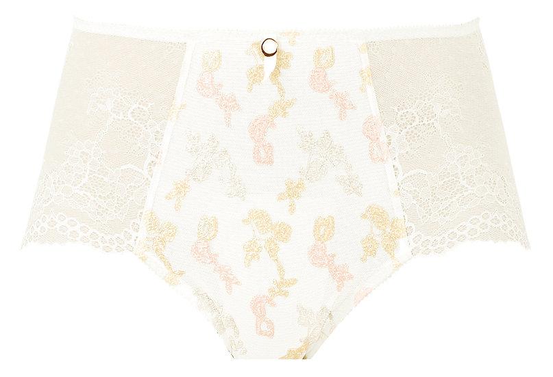 Empreinte Flora Poudre Panty