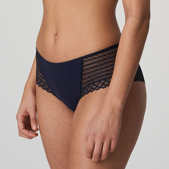 East End Hotpants By Prima Donna Twist