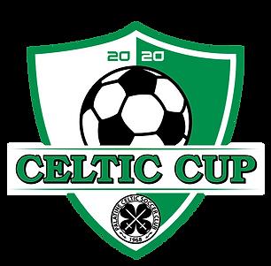 CelticCup2020-Final_edited.png