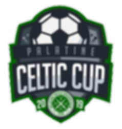 celticcup2019nobackground.png