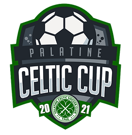 Celtic-Cup-2021.png