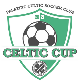 Celtic-Cup-2021-2_edited.png