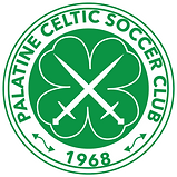 CELTIC ROUND.png