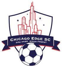 Chi Edge logo