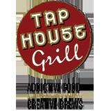 TapHouse-logo