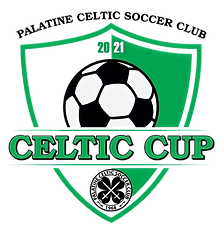 Celtic-Cup-2021-2CG_edited.png