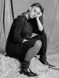 Laura Plotkin