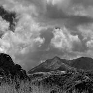 Mt. Tam & Rock