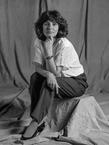 Maria Isabel Bravo