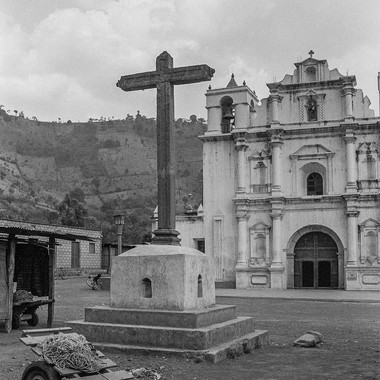 Aguas Calientes Church Square-70.jpg