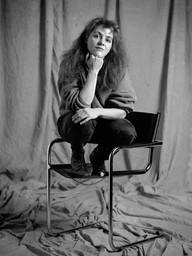 Jeanette Schemetabo