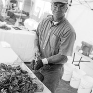 Kevin Lunney, Drake's Bay Oysters