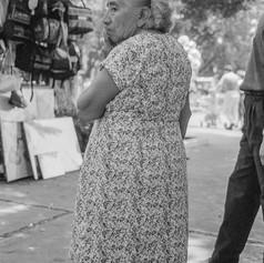 Merida Female Elder