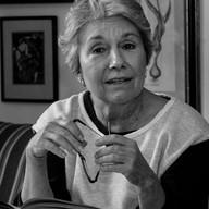 Barbara Marino, Writer, Farm Familes and Recipes