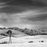 Hicks Valley Windmill