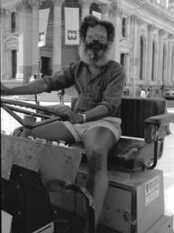 Forklift Driver-93.jpg