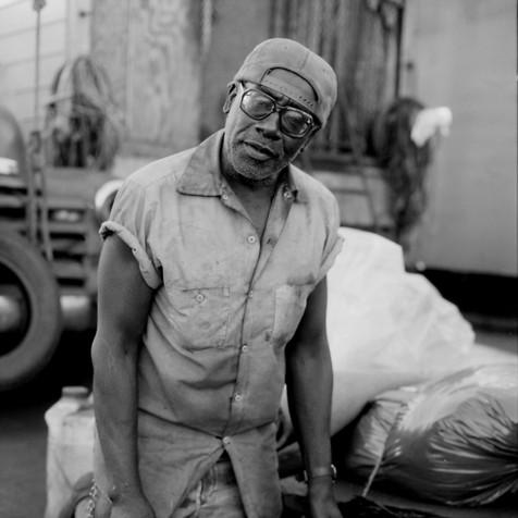 Frank the Dismantler 4
