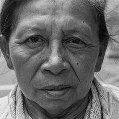 Merida Woman