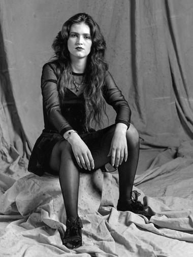 Rhonda Gorman