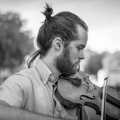 Fiddler Farmer's Market