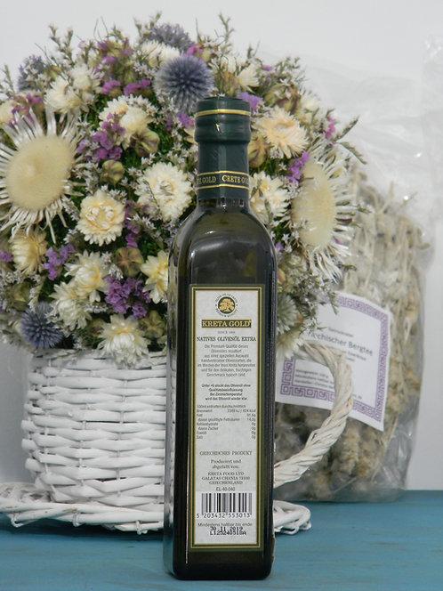 Oliwa Kreta Gold 0,5 L