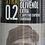 Thumbnail: Oliwa Critida 1 L w puszce