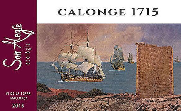 qr calonge 1715-b editado 2016.jpg